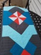 Quilting with Templates