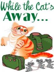 Cat's Away