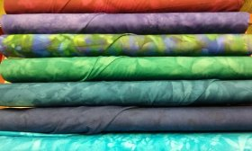 Batik special
