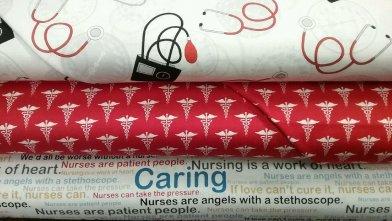 Calling All Nurses