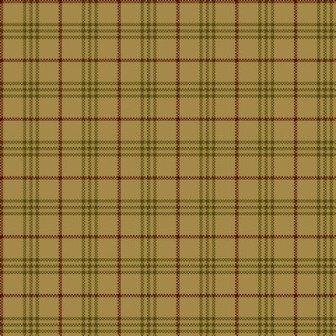 Buggy Barn - Yarn Dye Basics