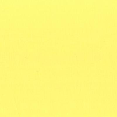 Painter's Palette - Maize