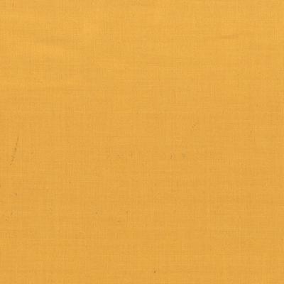 Painter's Palette - Gold