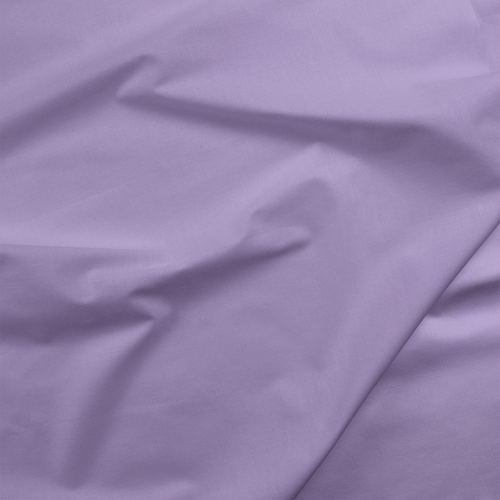Painter's Palette - Pale Iris