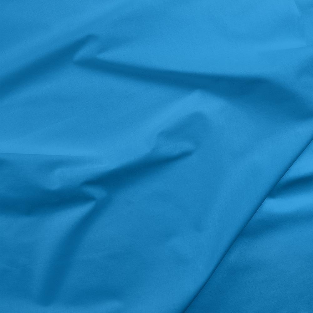 Painter's Palette - China Blue