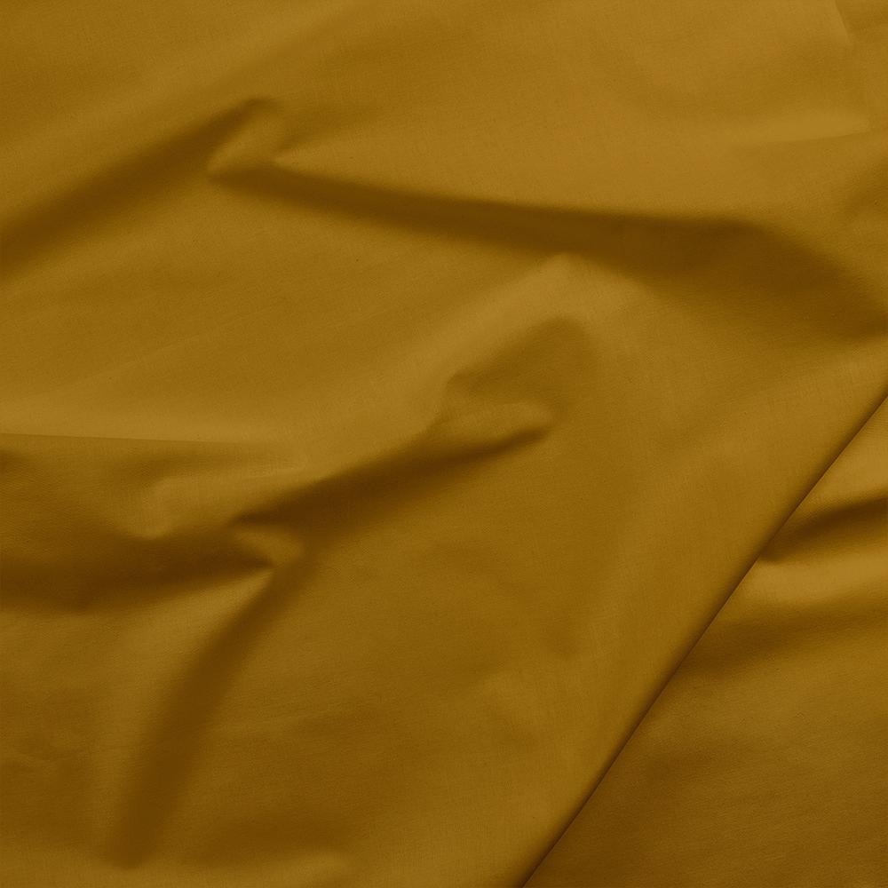 Painter's Palette - Old Gold