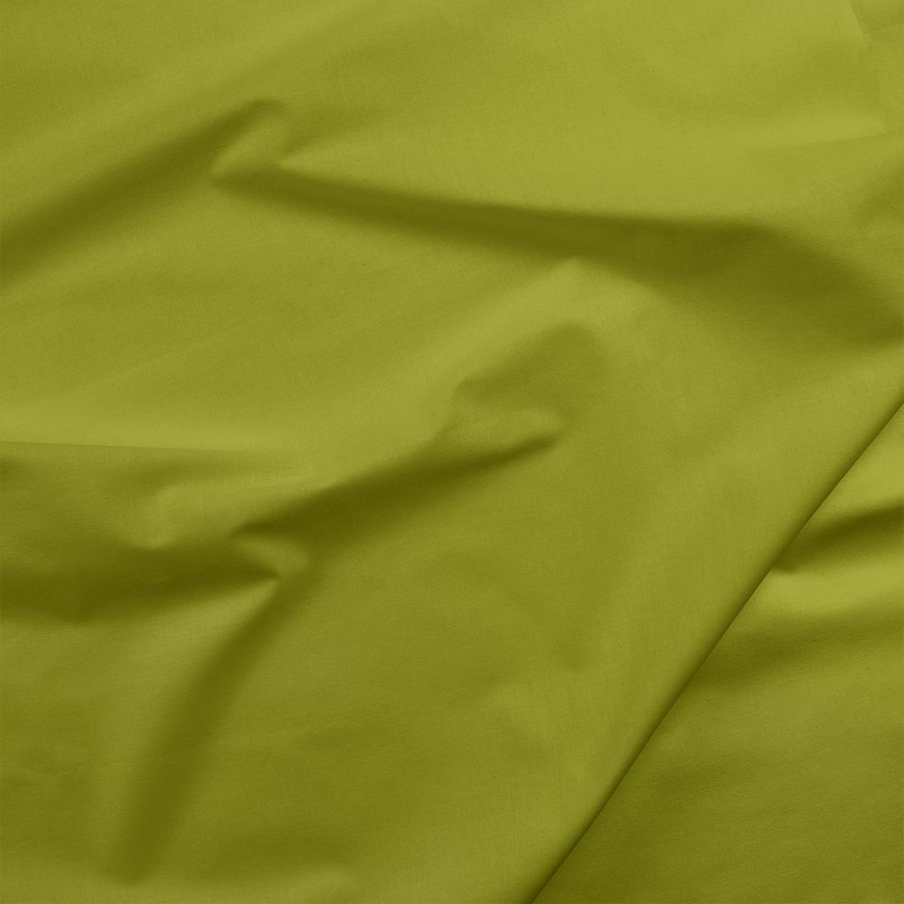 Painter's Palette - Green Sheen