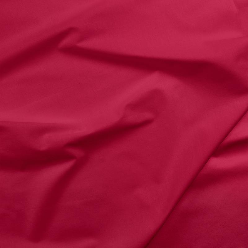 Painter's Palette - Sangria