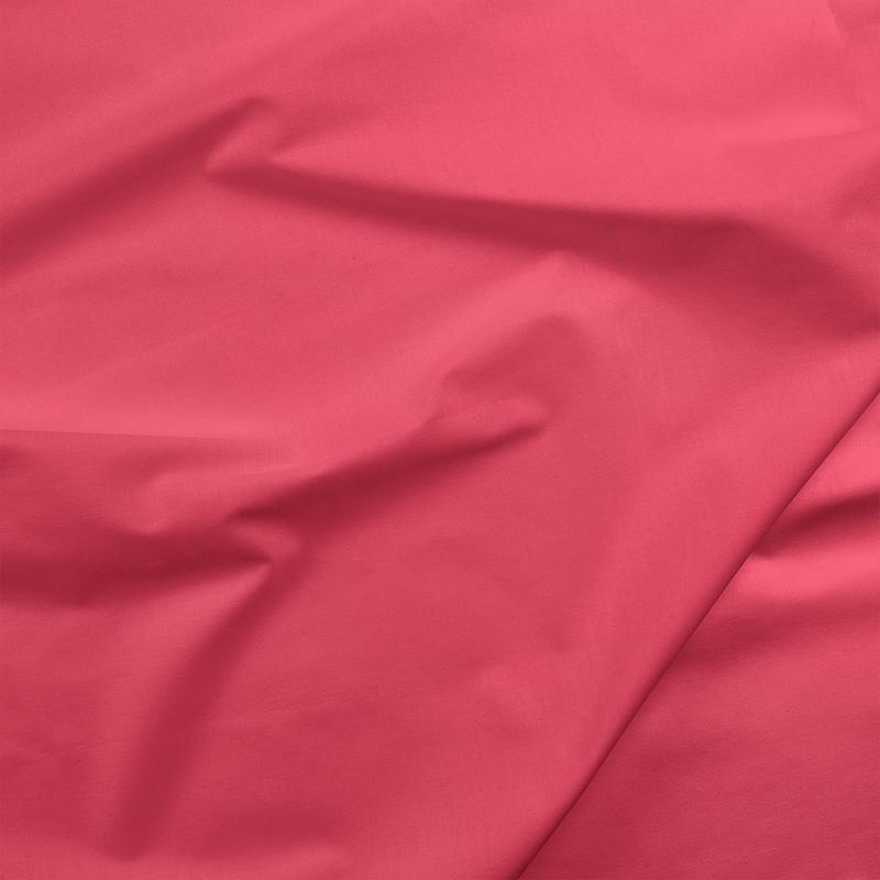 Painter's Palette - Bubblegum