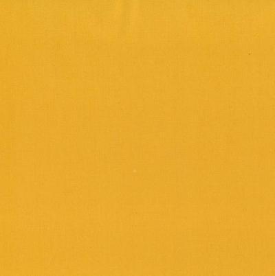 Painter's Palette - Yarrow