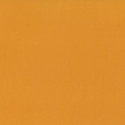 Painter's Palette - Golden Rod