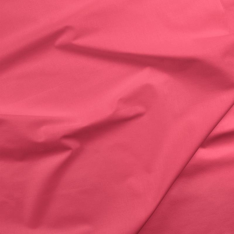 Painter's Palette - Hot Pink