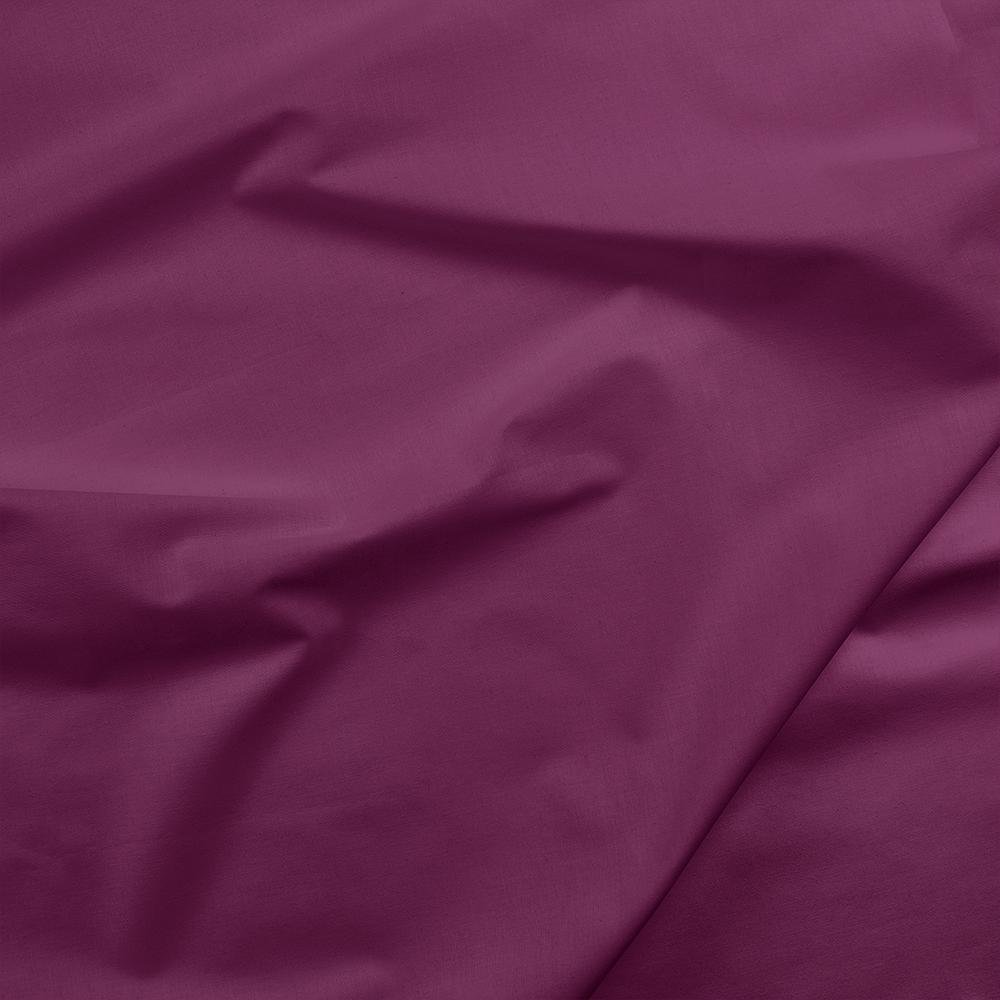 Painter's Palette - Grape