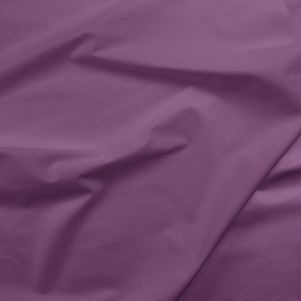 Painter's Palette - Iris