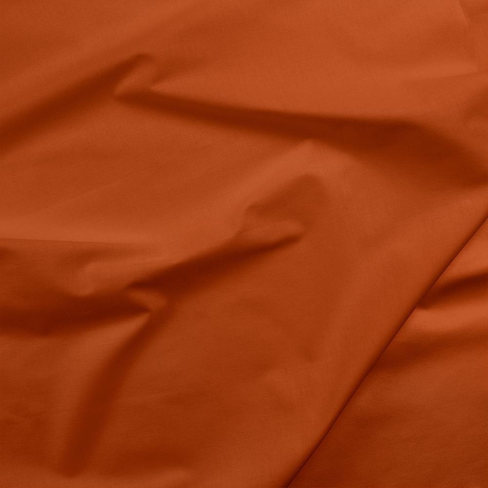 Painter's Palette - Redwood