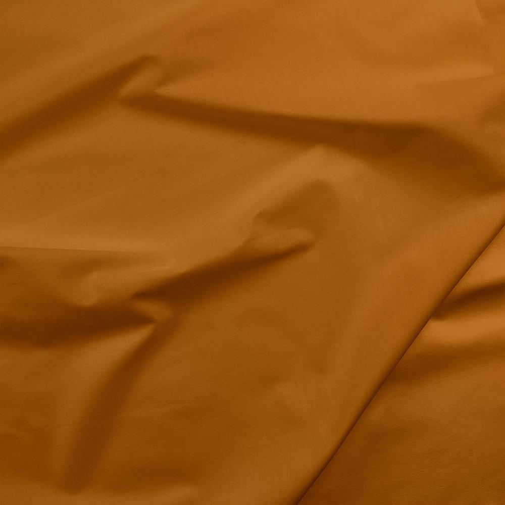 Painter's Palette - Gingery