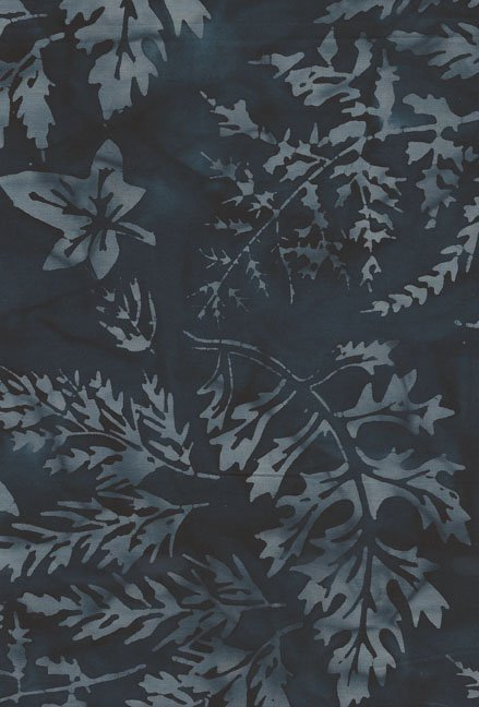 Florographix Batiks