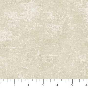 Canvas - Linen