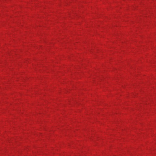 Cotton Shot - Red