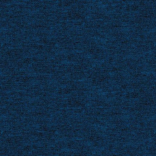 Cotton Shot - Navy