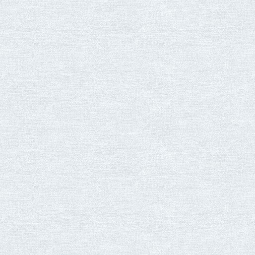 Cotton Shot - Platinum