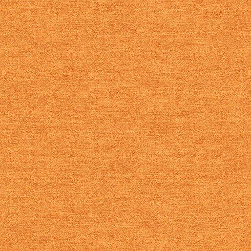 Cotton Shot - Pumpkin