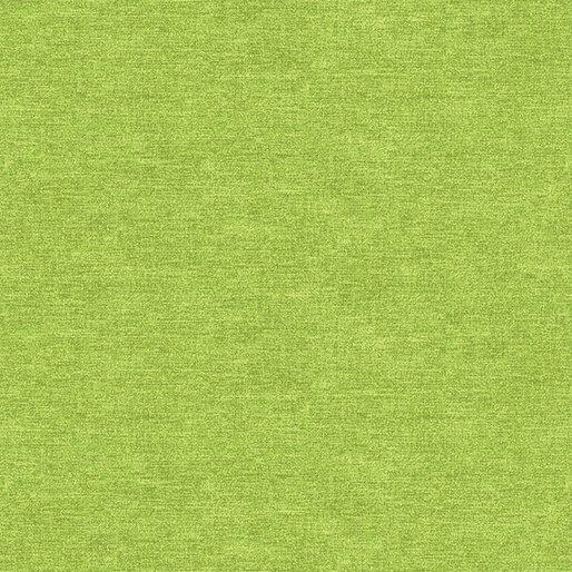Cotton Shot - Green
