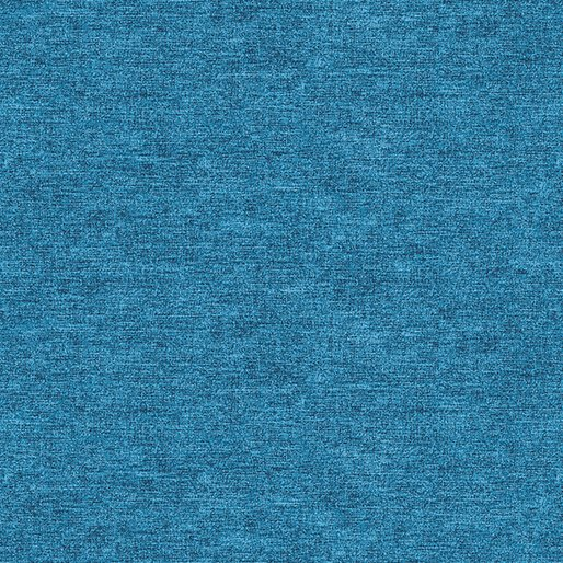 Cotton Shot - Blue