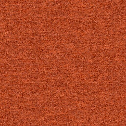 Cotton Shot - Copper
