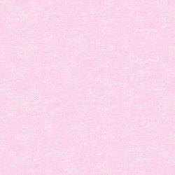 Cotton Shot - Blush