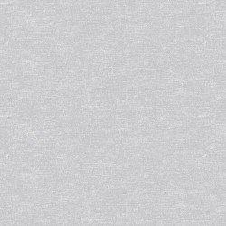 Cotton Shot - Silver