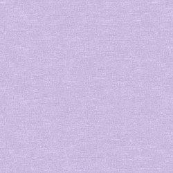 Cotton Shot - Lilac