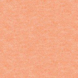 Cotton Shot - Tangerine