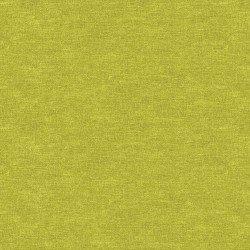 Cotton Shot - Chartreuse
