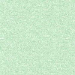 Cotton Shot - Mint