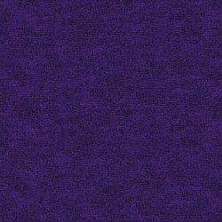 Cotton Shot - Iris