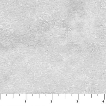 Toscana Flannel Backing - 108