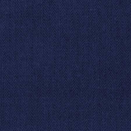 Primo Flannel - Heathers