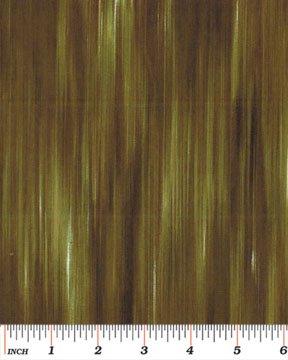 Fleurish - Olive