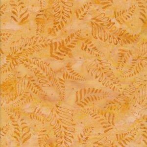 Majestic Batiks