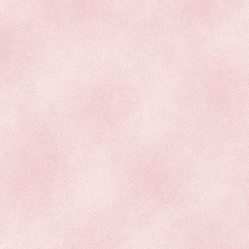 Shadow Blush- Baby Rose