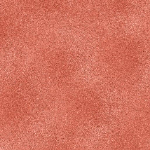Shadow Blush- Coral