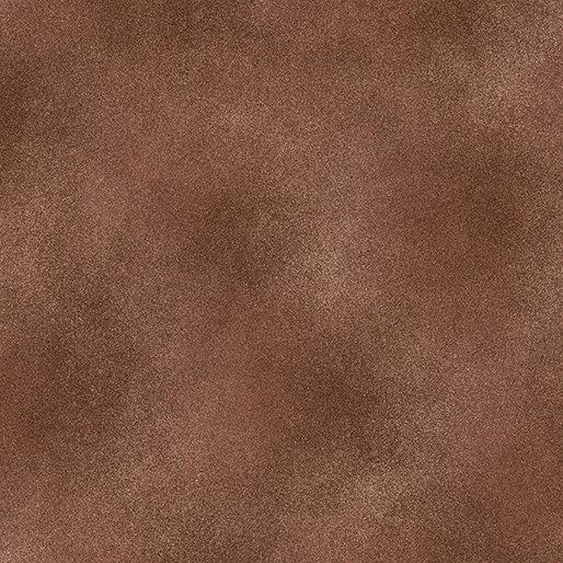Shadow Blush- Chocolate