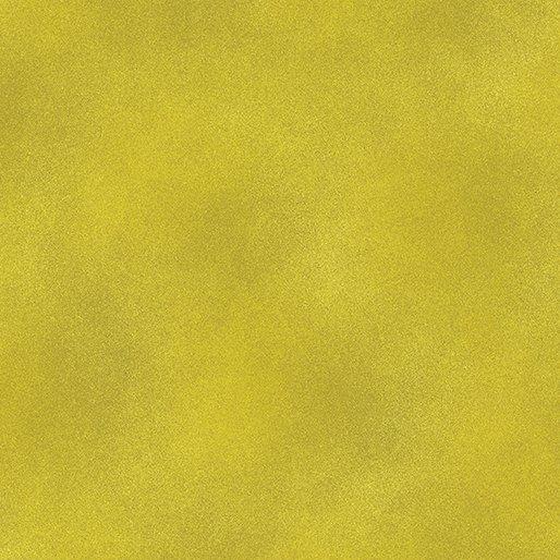Shadow Blush- Chartreuse