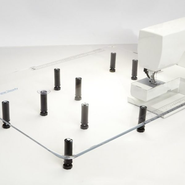 Sewsteady Giant Table 24X32