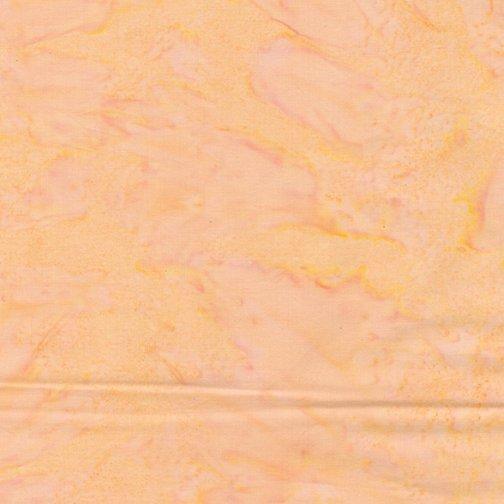 Stone Quarry Peach