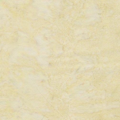 Stone Quarry Seashell