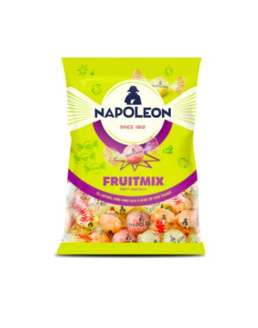Napoleon Fruit Sours