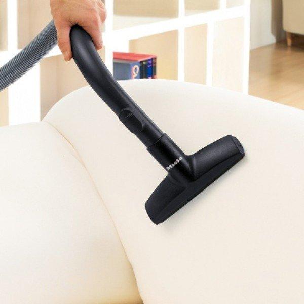Miele Upholster Tool SPD10