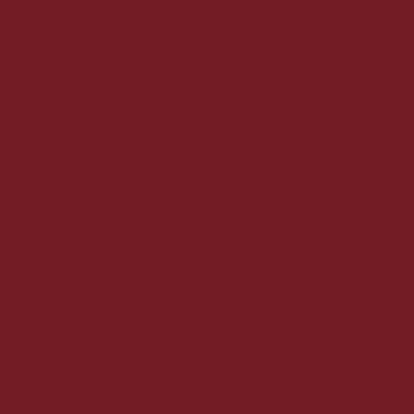 24/7 Solid- Crimson